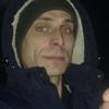 Макс, 30, г.Черкассы