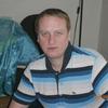 Андрей, 46, г.Дублин