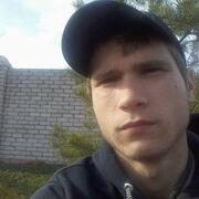 Толик, 26, г.Аткарск