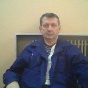 Юрий, 45, г.Сосновый Бор