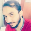 Muhammad, 30, Ahmedabad