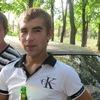 Андрей, 29, г.Великий Бурлук