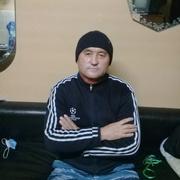 Боря 51 Екатеринбург