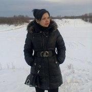 Анжелика, 28, г.Туринск