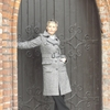JANE, 48, г.Спасск-Рязанский