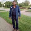Alik, 48, Muravlenko