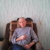 юрий, 48, г.Арзамас