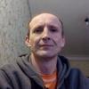 Михаил Бакланов, 46, г.Киров