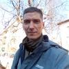 Андрей, 44, г.Пушкино