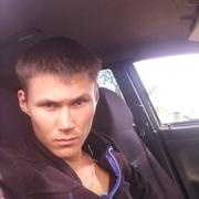 Роман, 29, г.Нижнеудинск