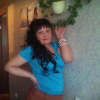 Яна, 40 лет, Весы, Красноярск