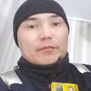 Аян, 35, г.Уральск