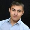 Ильнар, 20, г.Туймазы