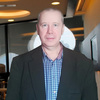Алексей, 46, г.Энгельс