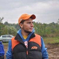 Влад, 30 лет, Рыбы, Москва