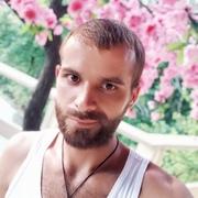 Александр, 27, г.Ессентуки