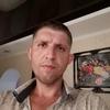 Dmitriy, 35, Svetlograd