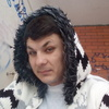 Ruslan, 31, г.Зеленоград