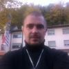 Игорь, 42, г.Miltenberg