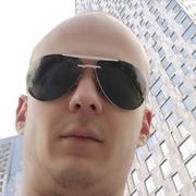Руслан, 29, г.Абрамцево