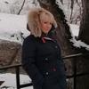 Наталья, 57, г.Петропавловск-Камчатский