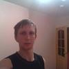 Сергей, 26, г.Воложин