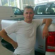Николай 53 года (Телец) Саранск