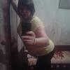 Марина, 20, г.Днепр