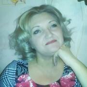 Марина, 49, г.Пятигорск