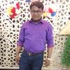 আরহাম, 21, Chittagong
