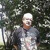Андрей, 61, г.Москва