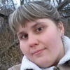 Анастасия, 27, г.Дивногорск