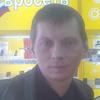 Дмитрий, 42, г.Димитровград