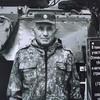 Валера, 67, г.Чебоксары