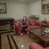 Nancy Jane, 35, г.Манила