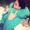 Ирина, 27, г.Дзержинское
