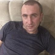 Паша, 32, г.Брест