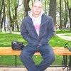 Владислав, 30, г.Наро-Фоминск