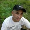 Владимир, 37, г.Павлодар