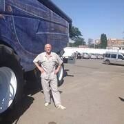 анатолий, 50, г.Старый Оскол