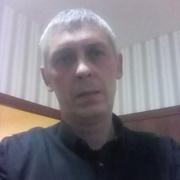,Алексей 47 Тайшет