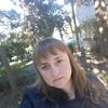 Анна, 38, г.Лазаревское