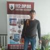 Вадим Кравченко, 35, г.Киев