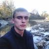 Николай, 21, г.Майкоп