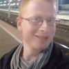 Алексей, 26, г.Ярославль