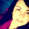 Анжелика, 32, г.Алексин