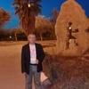Владимир, 50, г.Тель-Авив