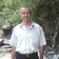 Борис, 65 лет, Овен, Псков
