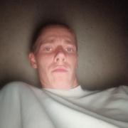 Алексей Громов 29 лет (Телец) Саратов