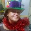 Татьяна, 47, г.Курганинск
